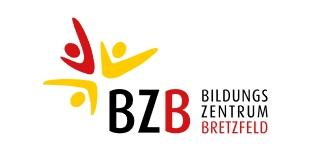 Campus Bretzfeld